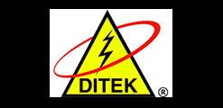 Ditek Power Protection